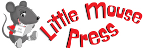 Little Mouse Press Children's Books