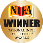 NIEA-Winner-Indie-Excellence-Award