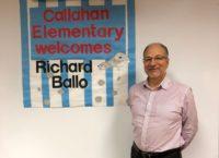 Richard-Ballo-Amelia-Island-Book-Festiva-2l